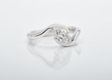 Serendipity Diamonds