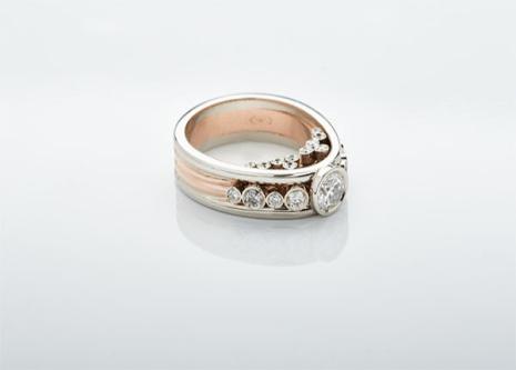 Wongkens Jewellery