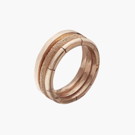 juba-stacking-ring-set-rose-gold