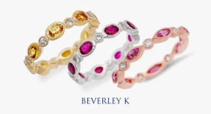 beverleyK-Jewellery_stackable_rings