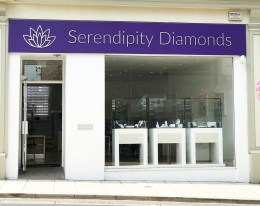 Serendipity-Shop-Front