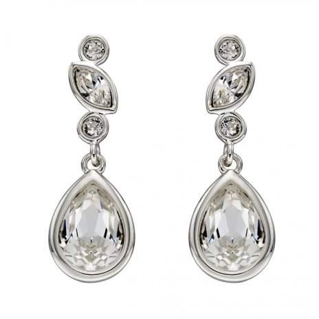 joshua-james-allure-silver-cz-drop-earrings-p11471-27998_image (1)