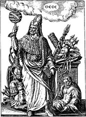 Hermes Trismegistus The Father of Modern Alchemy