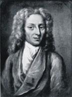 Nicolas Fatio de Duillier