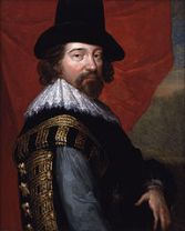 alchemy sir francis bacon