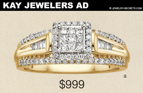 CHEAPER WEDDING RINGS Jewelry Secrets