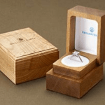 BrilliantEarth-engagement-ring-packaging