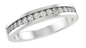 platinum ring metal