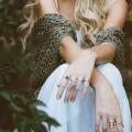 guide-matching-skin-tone-jewelry
