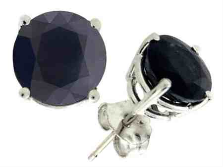 black shop crystal sapphire uniq power