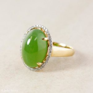 A Complete Buying Guide on Jade – Jewelry Guide