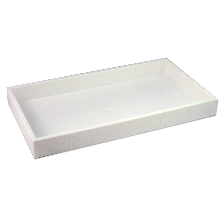 Jewelry Trays Stackable Storage