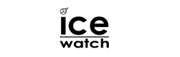 logo ice watch - Home