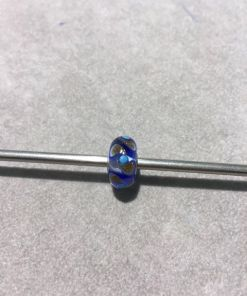 Trollbeads Art to Go Bead 16