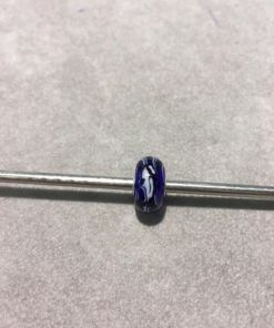 Trollbeads Art to Go Bead 22