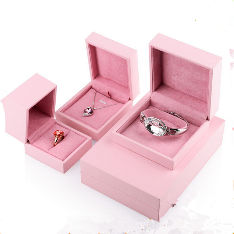 Jewelry BoxJewelry Display Box Gift Boxes