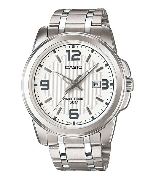 CASIO COLLECTION MTP1314D...
