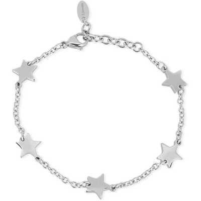 bracciale stelle