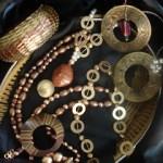 India's attachment to jewelry