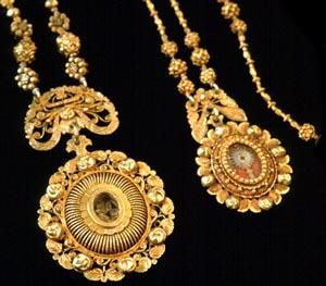 Bridal Series Philippines Jewels Of Sayuri