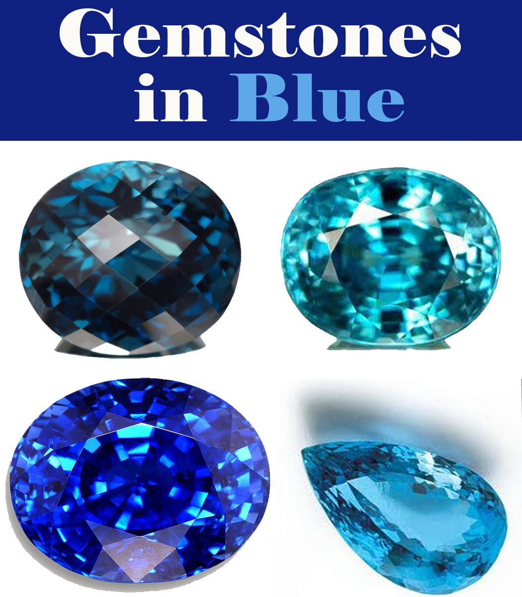 blue articles gemstones at gems prices ajs sapphire