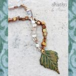 Dhathu collection – Leaves