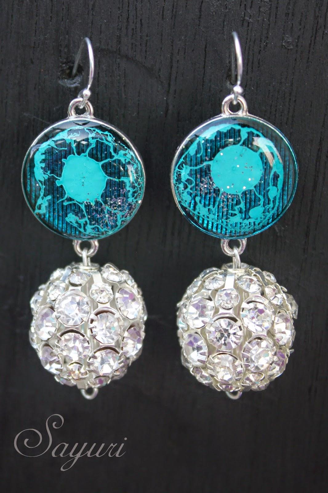 Fashion Jewelry Industry News