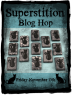 Superstition Blog Hop – Nalla neram
