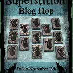 Superstition Blog Hop – Nalla neram