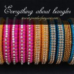 Everything about Bangles