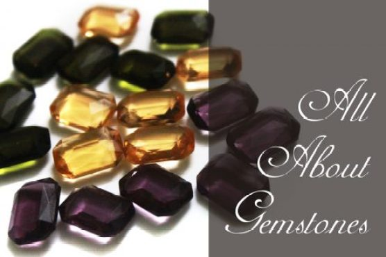 gemstones free resources