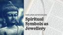 Seven Spiritual Symbols as Jewellery