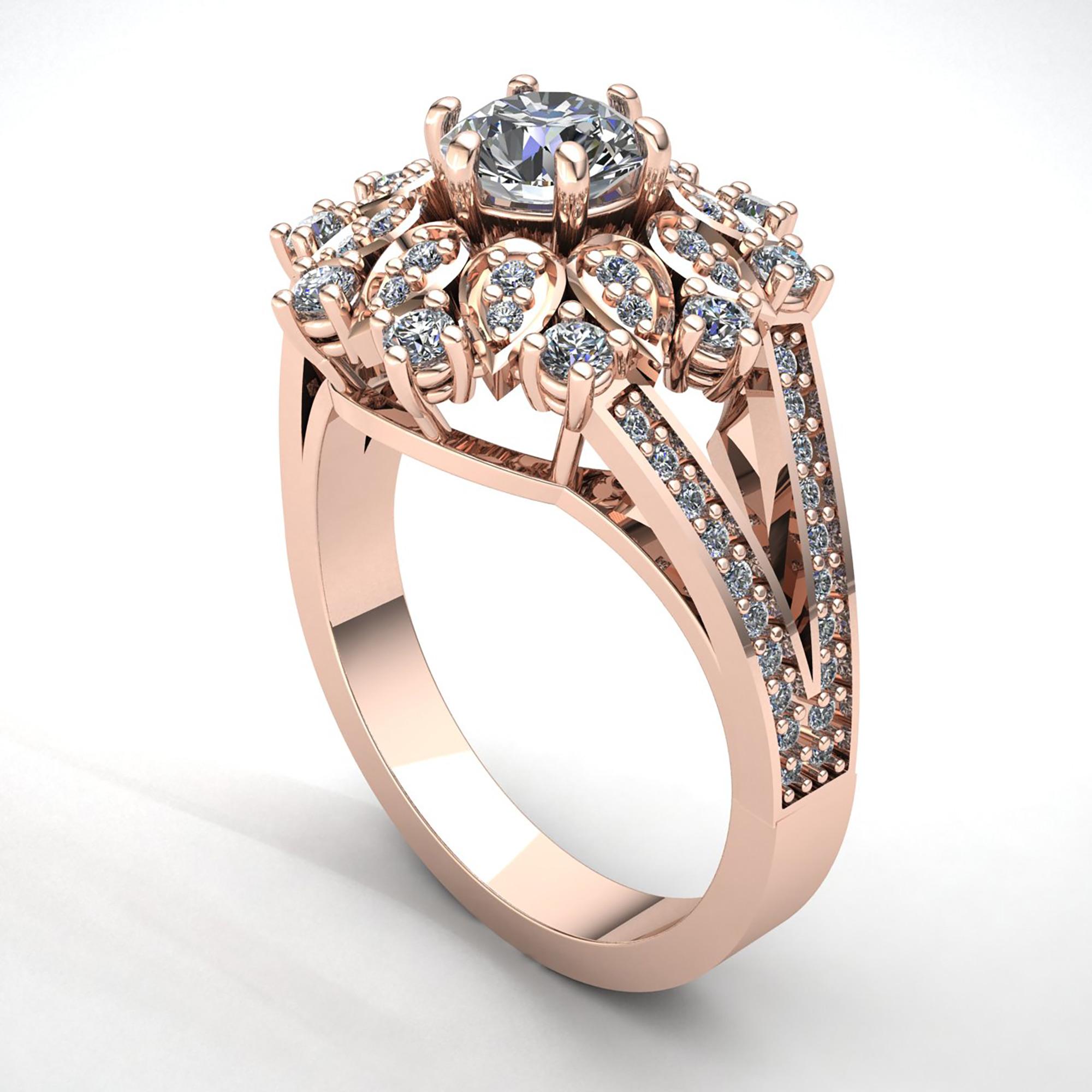 Q Significa En Espanol Wedding Ring