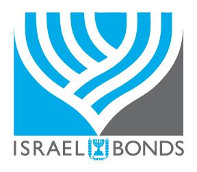 IB Logo Color