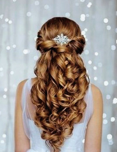 Trending Bat Mitzvah Hairstyles JewishLink Of New Jersey