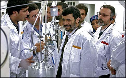 050292-inside-iran-s-nuclear-warhead-special-report.6-lg