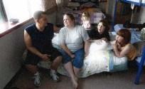 homelessfamily_t700