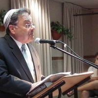 Rabbi Riskin Calls for Public Transportation on Shabbat