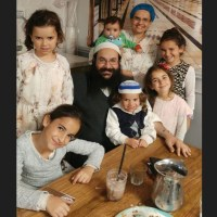 Terrorist Who Murdered Rabbi Raziel Shevach Killed in Firefight with IDF