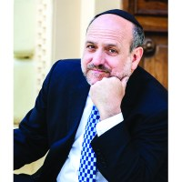 Are Jews Overreacting To Poland's Holocaust Law? - An Exclusive Interview With Rabbi Michael Schudrich, Chief Rabbi Of Poland