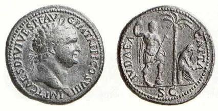 https://i1.wp.com/www.jewishvirtuallibrary.org/jsource/images/Ancient_coins/Capta12.jpg