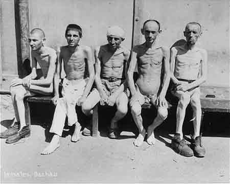 Image result for pics of holocaust survivors