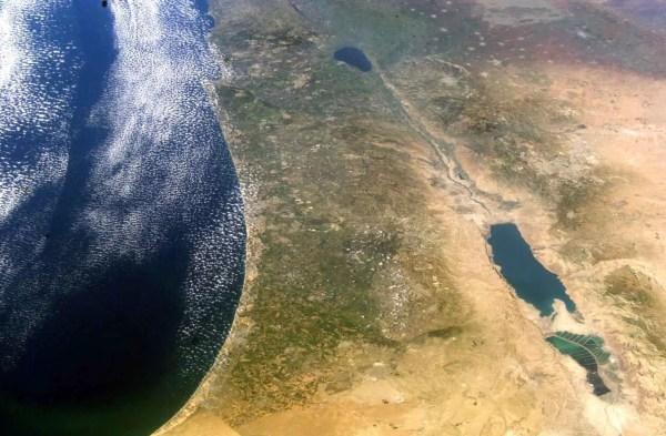 https://i1.wp.com/www.jewishvirtuallibrary.org/jsource/images/israel/nasaisrael.jpg?resize=600%2C393&ssl=1