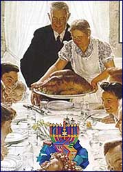 https://i1.wp.com/www.jewishworldreview.com/images/thanksgiving2002.jpg