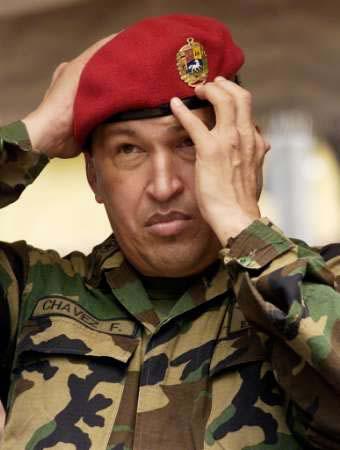 https://i1.wp.com/www.jewlicious.com/wp-content/Chavez_01.jpg