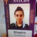 shoshanna_shapiro