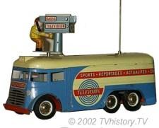 Joustra_TV_truck.JPG
