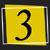 three_years_icon.jpg