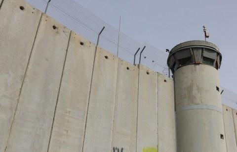 palestine-3152810_1280