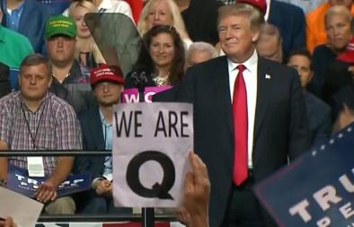 180801172046-qanon-trump-rally-foreman-lead-pkg-vpx-00000000-full-169